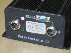 画像2: ケリー BLDCコントローラー
