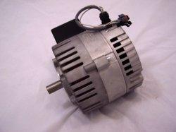 画像1: モーテナジー センサーレスBLDCモーター