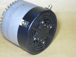 画像2: モーテナジー 永久磁石ブラシモーター